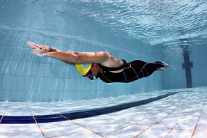 wave 2,Freediving_Training_Philippines,F