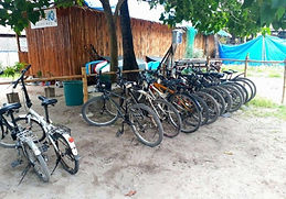 Freediving_Bicycles_Philippines,FREEDIVE