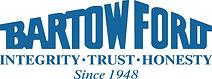 Bartow Ford Logo.jpeg