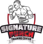 Signature Punch TRAINING CENTER (1).jpg