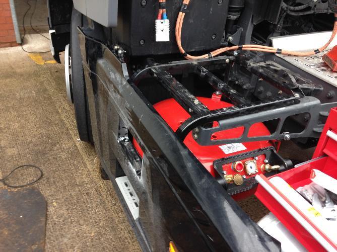 truck installtion 1.jpg