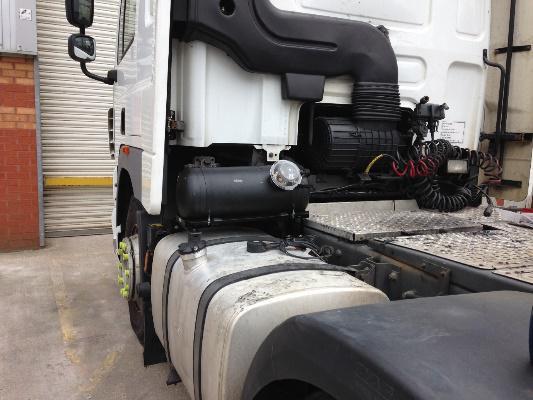 truck installation 2.jpg