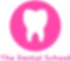 The Dental School logo.png
