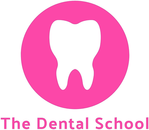 The Dental School logo.png