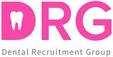 DRG logo.png