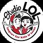 Studio LOL - White Circle.png