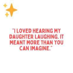 Studio LOL Parent Quote 1