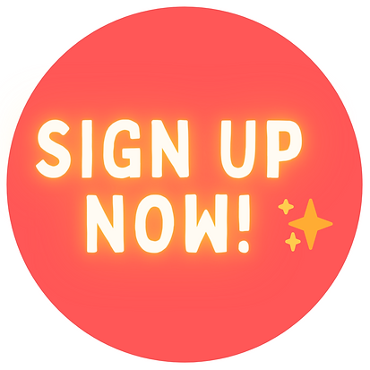 Sign Up For Studio LOL Online Improv Class For Kids And Teens