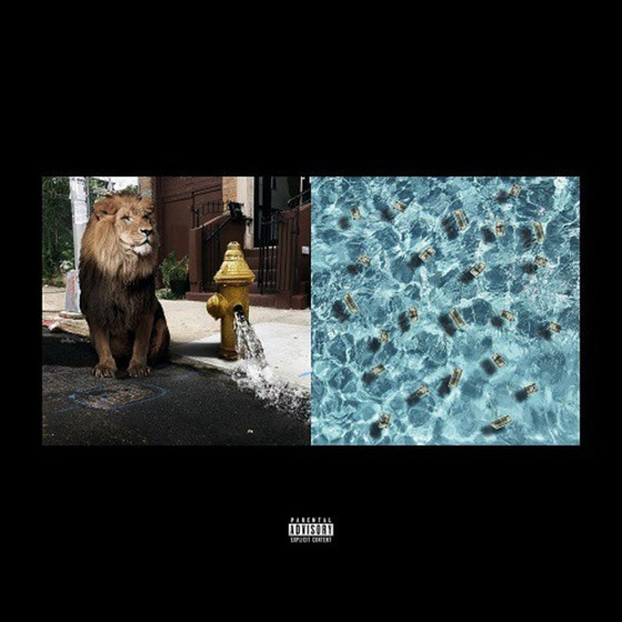 Album Review: Meek Mills - Legend of the Summer - EP