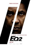 Movie Reviews: Equalizer 2 - Denzel Washington