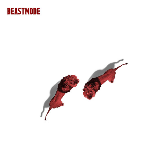 Album Review: Future - Beastmode 2