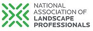 NALP logo.PNG