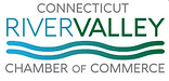 CT River Valley Chamber logo.PNG