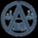 Alpha28_meta (1).png