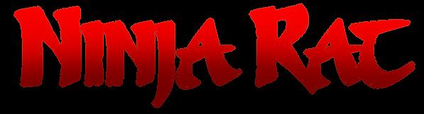 NinjaRat_Logo.png