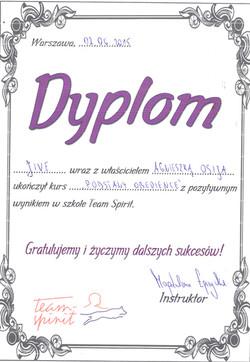 EPSON005.JPG