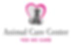 logo_ACC_color-479x300.png