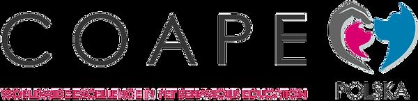COAPE-logo.png
