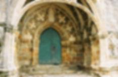 Pont Croix 2.jpg