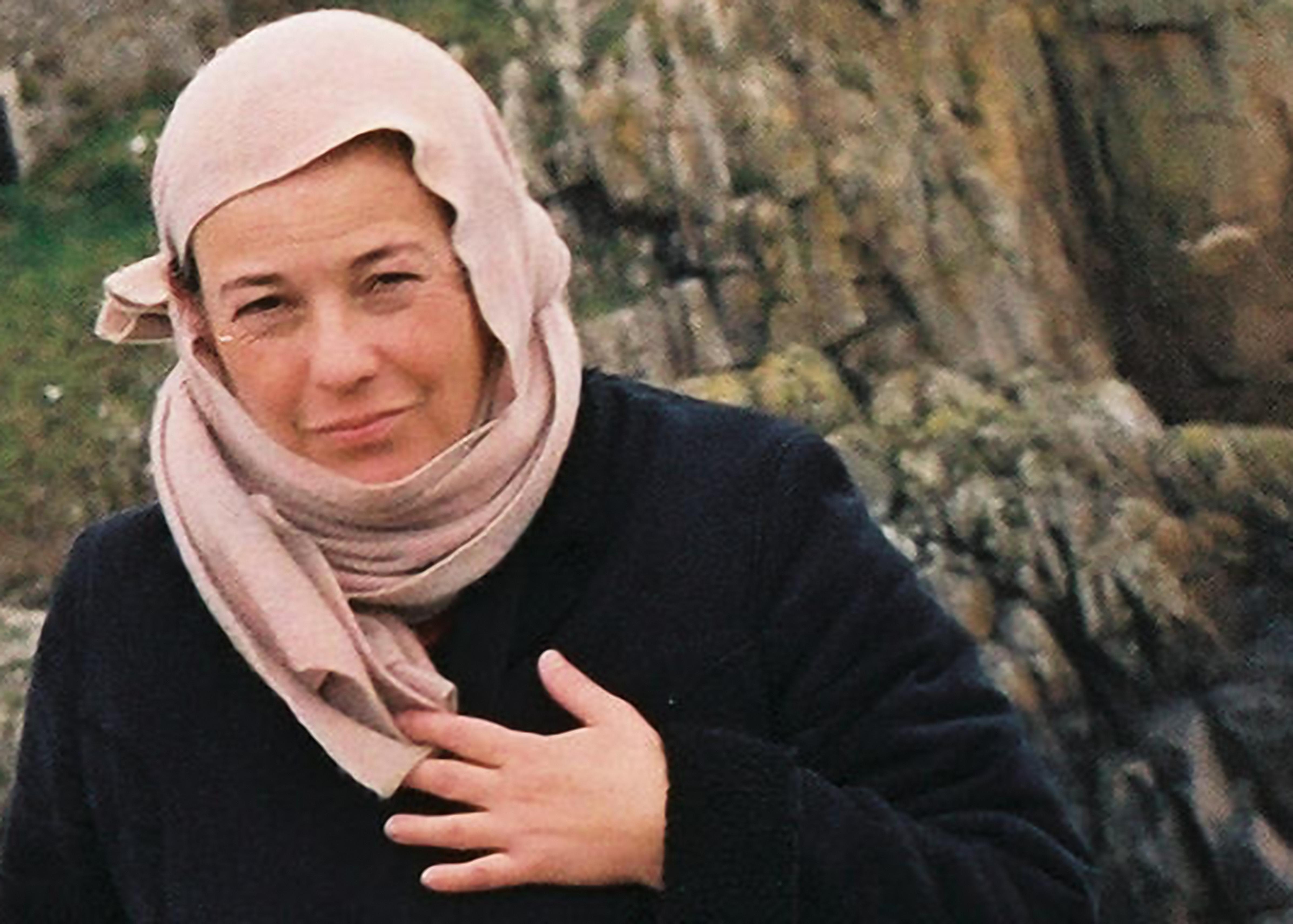 Ana Brest 2