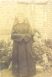 Anne Donnard