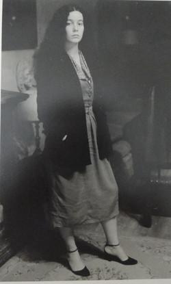 ana donnard 1987