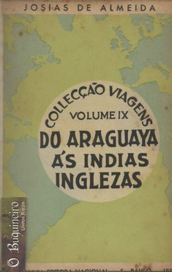 JOSIASDEALMEIDA-ARAGUAIA