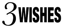 3 wishes logo copy 2.jpg