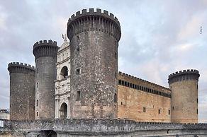 LucaGilli_LaLuceDell'Altissimo_1588.jpg