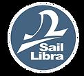 sail_libra_logo_button.png