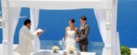 DAna Villas Wedding Location