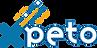 Xpeto Logo