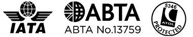 atol-abta-iata (1).jpg
