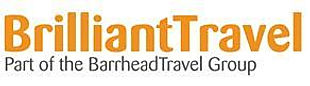 Brilliant-Travel-Logo.jpg