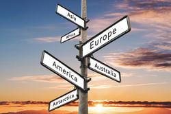 Uk, Europe and Worldwide Holidays