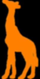 giraf arancio.png