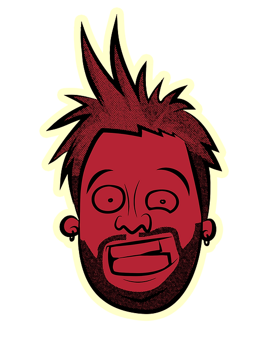 Jaret_Cartoon.png