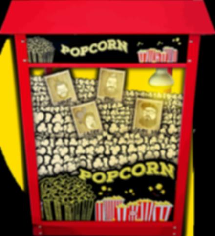 PopcornMachine.png