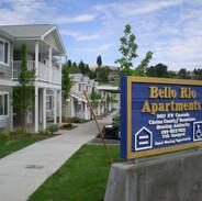 Bella Rio Apartments