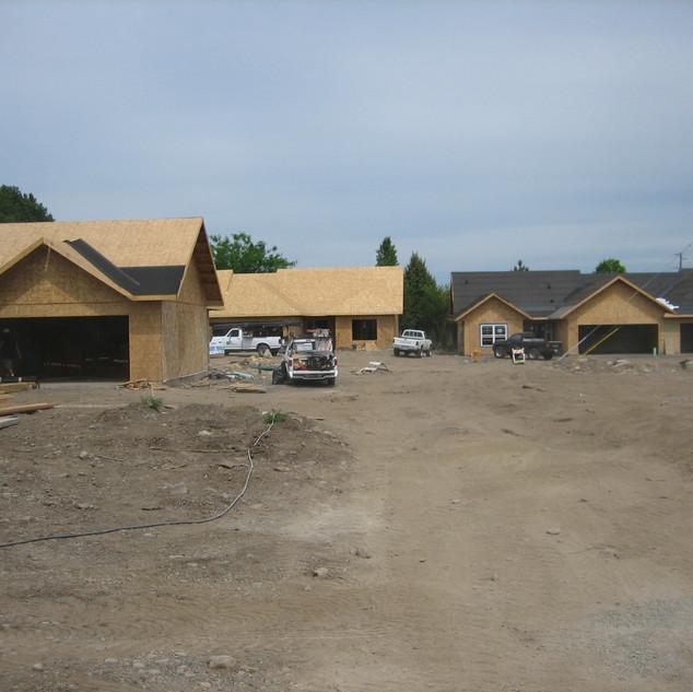 Riverview Retirement Community