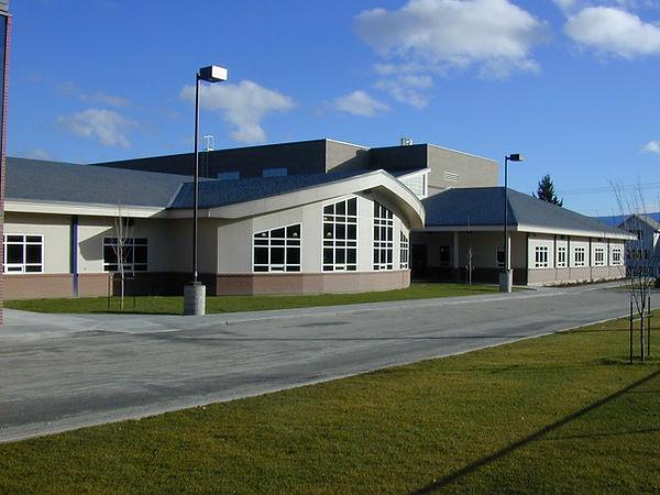 Sunnyslopes Elementary.jpg