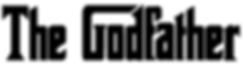 The_Godfather_movie_horizontal_logo.png