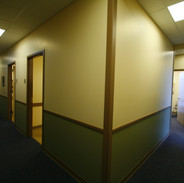 Market Street Clinic