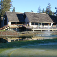 Manito Country Club