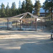Hutton Settlement