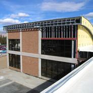 Wenatchee High School