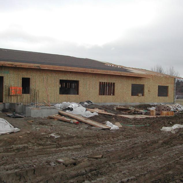 Sunny Slope Elementary School