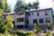 Golden west lodge_edited.jpg