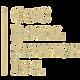 5a9fad4dafb79ec23e24487d1d4250b-removebg
