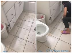 厕所.jpg